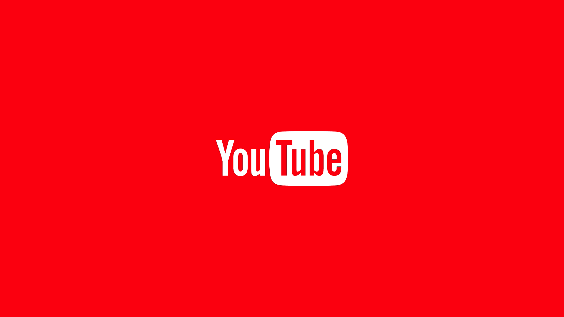youtube-site