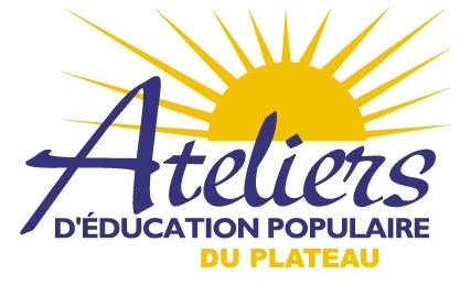 Ateliers d'Éducation Populaire du Plateau