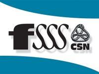 Logo_FSSS1