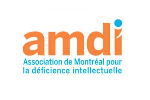 logo_amdi_gros