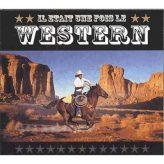 Divers-Il-Etait-Une-Fois-Le-Western-CD-Album-1052418007_L