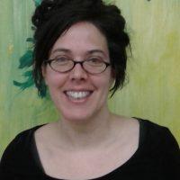 Elaine Michaud (1)
