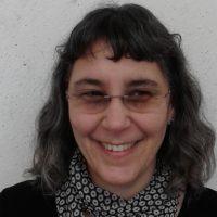Léona Heillig (1)