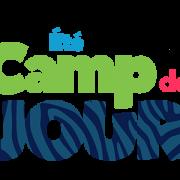 camp-ete-2016-2