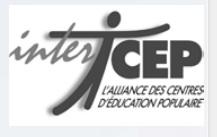 Logo Intercep
