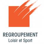 Le Regroupement Loisir et Sport du Québec (RLSQ)