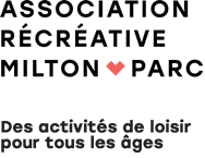 Logo ARMP