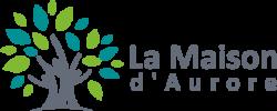 Logo Maison d'Aurore
