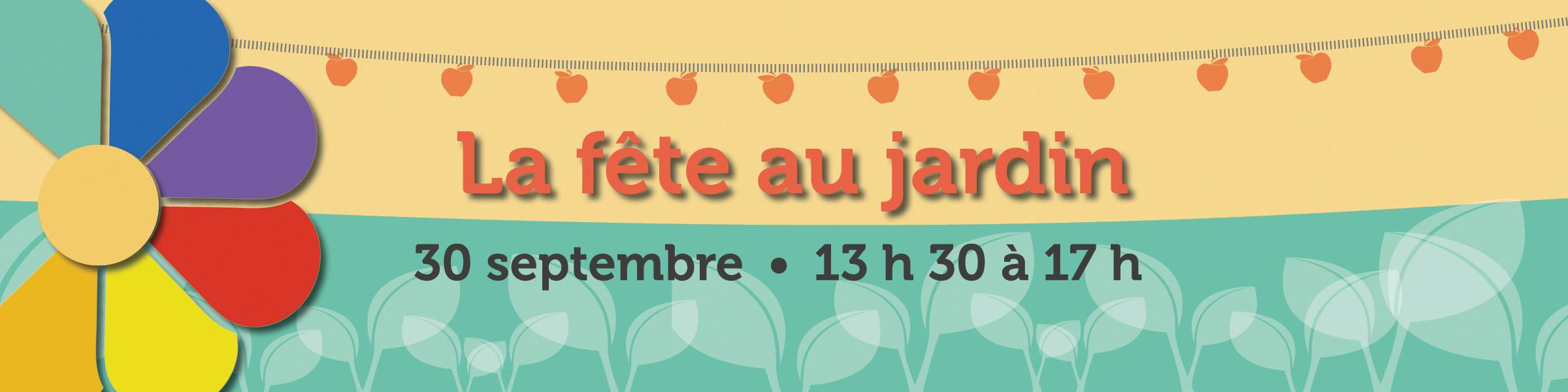 2021-09_feteaujardin_bandeau_fleur_fleur_siteweb
